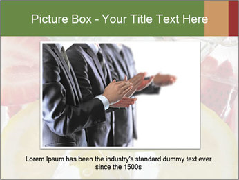 0000075950 PowerPoint Template - Slide 16