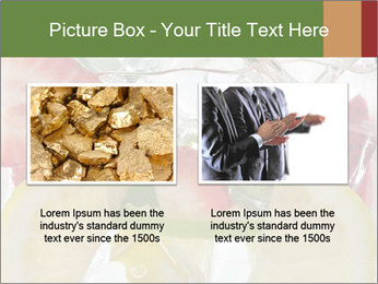 0000075950 PowerPoint Template - Slide 18