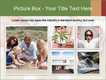 0000075950 PowerPoint Template - Slide 19