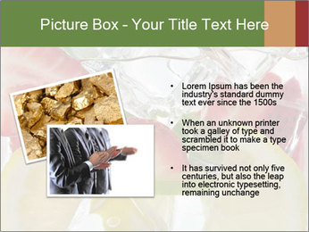 0000075950 PowerPoint Template - Slide 20