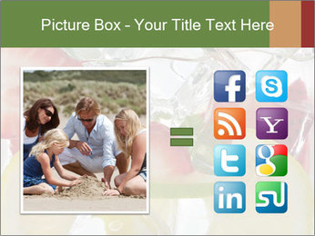 0000075950 PowerPoint Template - Slide 21