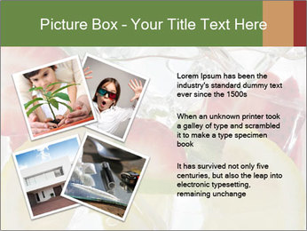 0000075950 PowerPoint Template - Slide 23