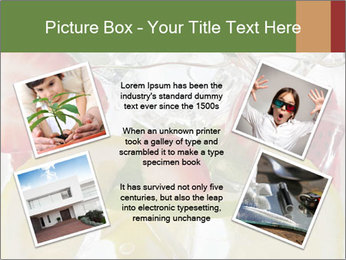 0000075950 PowerPoint Template - Slide 24