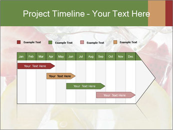 0000075950 PowerPoint Templates - Slide 25