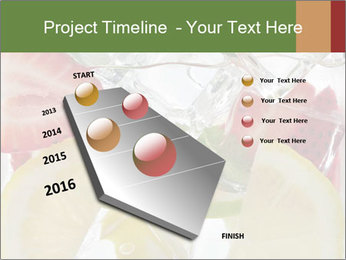 0000075950 PowerPoint Template - Slide 26