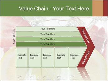 0000075950 PowerPoint Templates - Slide 27