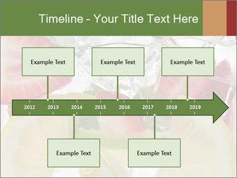 0000075950 PowerPoint Templates - Slide 28