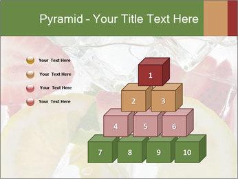 0000075950 PowerPoint Templates - Slide 31