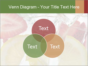 0000075950 PowerPoint Templates - Slide 33