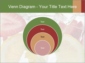 0000075950 PowerPoint Templates - Slide 34