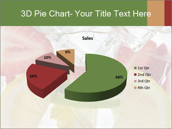 0000075950 PowerPoint Template - Slide 35