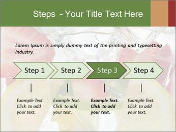 0000075950 PowerPoint Templates - Slide 4