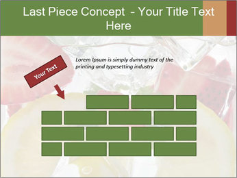 0000075950 PowerPoint Template - Slide 46
