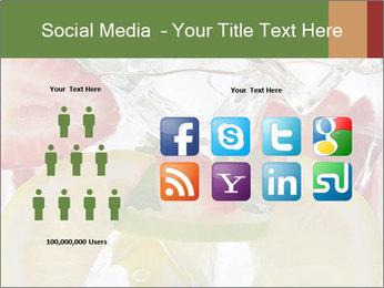 0000075950 PowerPoint Templates - Slide 5