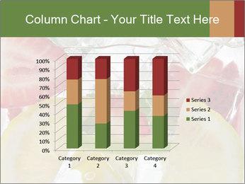 0000075950 PowerPoint Templates - Slide 50