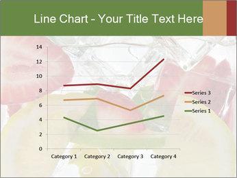 0000075950 PowerPoint Templates - Slide 54