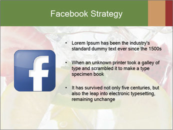 0000075950 PowerPoint Templates - Slide 6