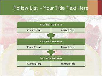 0000075950 PowerPoint Templates - Slide 60