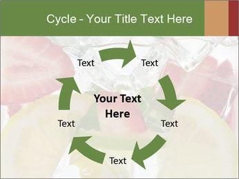 0000075950 PowerPoint Templates - Slide 62