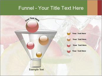 0000075950 PowerPoint Templates - Slide 63