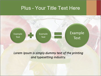 0000075950 PowerPoint Template - Slide 75
