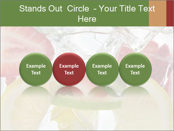 0000075950 PowerPoint Templates - Slide 76