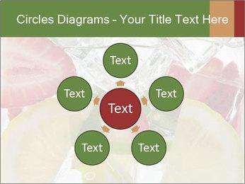 0000075950 PowerPoint Templates - Slide 78