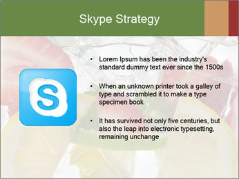 0000075950 PowerPoint Template - Slide 8