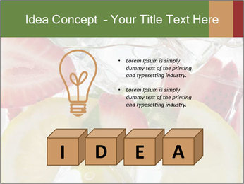 0000075950 PowerPoint Template - Slide 80