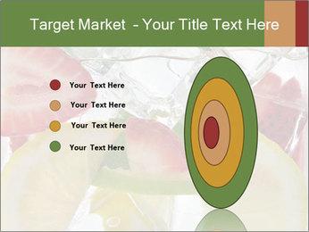 0000075950 PowerPoint Templates - Slide 84