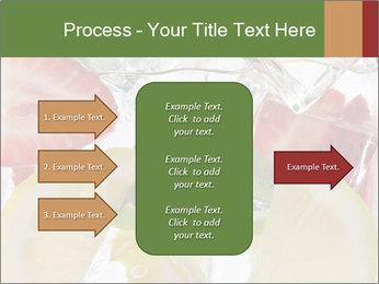 0000075950 PowerPoint Templates - Slide 85