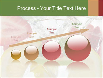 0000075950 PowerPoint Template - Slide 87