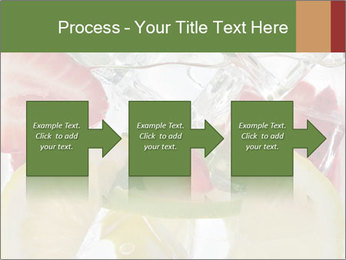 0000075950 PowerPoint Template - Slide 88