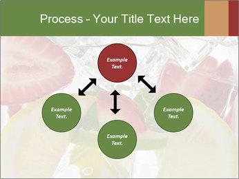0000075950 PowerPoint Templates - Slide 91