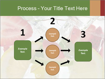 0000075950 PowerPoint Template - Slide 92