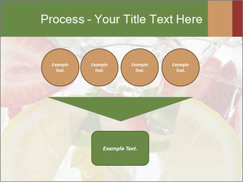 0000075950 PowerPoint Template - Slide 93
