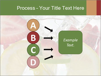 0000075950 PowerPoint Templates - Slide 94