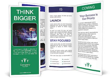 0000075951 Brochure Template