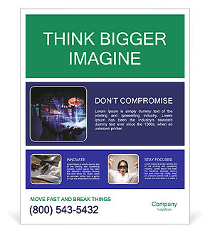 0000075951 Poster Template