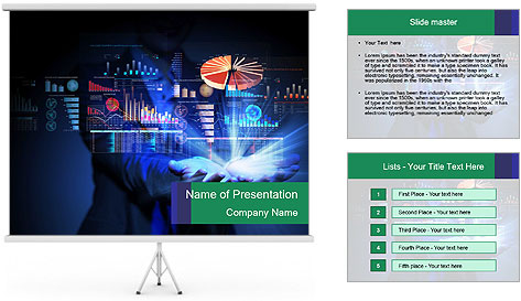 0000075951 PowerPoint Template