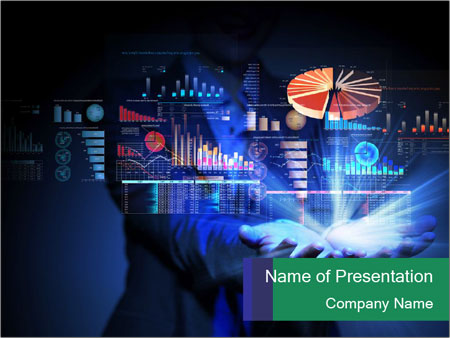 0000075951 PowerPoint Templates