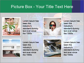 0000075951 PowerPoint Template - Slide 14