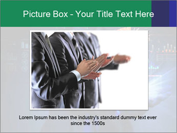 0000075951 PowerPoint Template - Slide 16