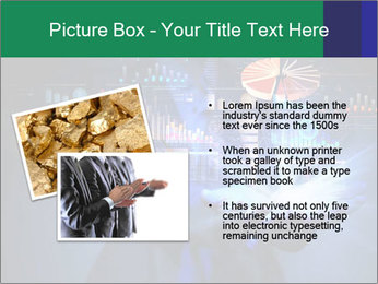 0000075951 PowerPoint Template - Slide 20