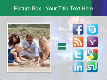 0000075951 PowerPoint Template - Slide 21