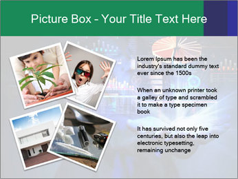 0000075951 PowerPoint Template - Slide 23
