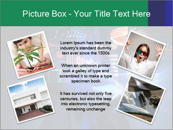 0000075951 PowerPoint Template - Slide 24