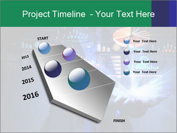 0000075951 PowerPoint Template - Slide 26