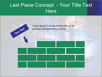 0000075951 PowerPoint Template - Slide 46