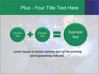 0000075951 PowerPoint Template - Slide 75